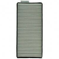 Cabin Air Filter Parts Master 94901