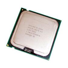 Intel Core 2 Duo E4500 2.2GHz 2M 800MHz LGA775 Socket T Processor SLA95