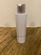 Meaningful Beauty Cindy Crawford Skin Softening Cleanser 5.5 fl oz NEW! Sealed!