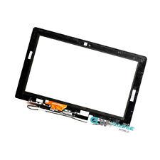 ASUS VivoBook S200 S200E X200CA X202 X202E Touch Screen Digitizer Glass 11.6''