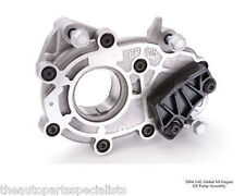 NEW OIL PUMP - HOLDEN COMMODORE VZ VE VF 3.6L 3.0L V6 LW2 LF1 LFW 4/04-ON