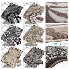 Wohnraum-Teppiche aus Polypropylen Lalee