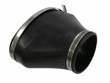 1994-1996 Corvette Front Power Coupler / Air Cleaner Intake Duct