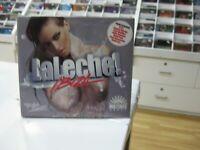 Die Milch Ibiza 2CD Spanisch Matinee Digipack