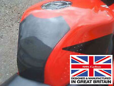 Cbr600rr Tank Pad Products For Sale Ebay