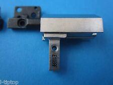 Scharniere Hinge Dell Latitude E6400 E6410 series Rechts und Links