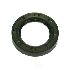 Axle Shaft Seal Centric 417.42006