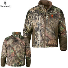 Browning Hell's Canyon Primaloft Jacket (M)- MOC