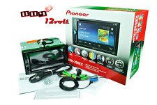 "Pioneer AVH-200EX 2 Din 6.2"" DVD/CD/iPhone/Android/Bluetooth + HD Backup Camera"