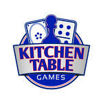 KitchenTableGamesStPete