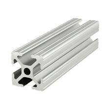 "80/20 Inc 10 Series 1"" x 1"" Aluminum Extrusion Part #1010 x 48"