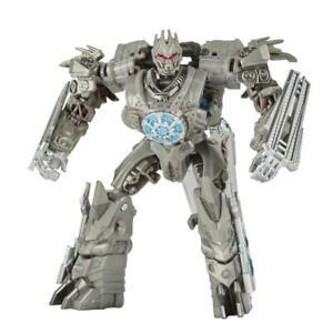 Transformers Toys Studio Series 62 Deluxe Transformers: Revenge of the Fallen