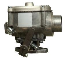 Clark 525k Aftermarket Replacement Propane Carburetor Mixer Forklift Lpg Impco