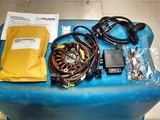 Ignition Kit Assembly Polaris 03-04 2003 2004 Sportsman 700 2202602