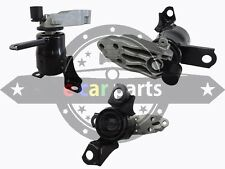 MAZDA 2 DE 6/2007-8/2014 ENGINE MOUNT RIGHT HAND SIDE suits AUTOMATIC