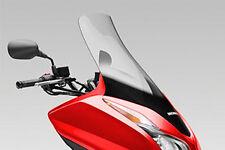 2014-2016 NSS300 ABS FORZA 08R70-K04-900 HONDA TALL WINDSCREEN
