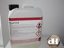 Holzwurmtod Diffusit IC-B, 5 KG Bekämpfung v. Insekten  12,10 €/l