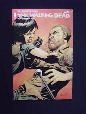 The Walking Dead #146 - VF+ / NM