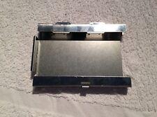 caddie caddy de disque dur acer aspire 9410 pièce détachée pc portable