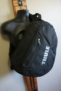 Thule  Crossover Sling Backpack