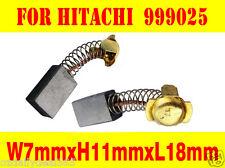 Carbon Brushes For Black Decker DEWALT POLISHER N088403 DWP849 DWP849X tool OZ