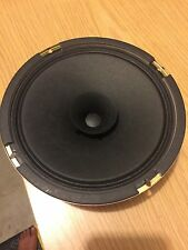 "Nutone 8"" indoor intercom speaker IS448 IS338 ISA448 ISA338 IS408 IS308 IS78"