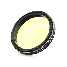 "OPTOLONG 1.25"" L-Pro Filter for Light Pollution Suppression Sky astrophotography"