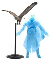 Assassins Creed Ezio Auditore Eagle Vision Action Figure