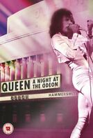 QUEEN - A NIGHT AT THE ODEON (DVD)  DVD NEUF