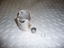 Yamaha YZ250 YZ 250 Wiseco Piston with Wrist Pin and Clips #65
