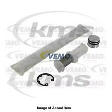 New VEM Air Conditioning Dryer V10-06-0042 Top German Quality