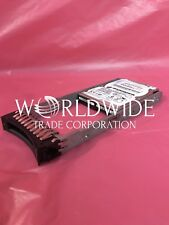 IBM 74Y9285 FC 1738 856GB 10K RPM SAS SFF-2 HDD (IBM i)
