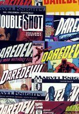 Daredevil Value Pack Grab Bag: 25-40 comics no duplicates