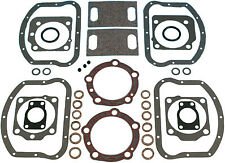 James Gasket Top End Gasket Set w/ Thick and Thin Pan Cover Gaskets 17034-48*