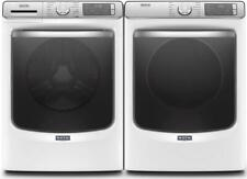Maytag Washer Amp Dryer Combinations Amp Sets For Sale Ebay