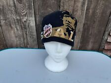 *Extremely Rare* Ringspun Allstars Beanie Bruce Lee number 8 *see details*