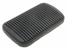 Fits Ford Pedal Pad Cover # E6DZ-2457-B