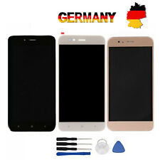 Bildschirm LCD Display Touchscreen Digitizer Assembly Für Xiaomi Mi 5X / Mi A1