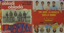 Beat Ita - LOTTO - I RIBELLI - SRL 10.522 - CLAN 6002