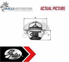 NEW GATES COOLANT THERMOSTAT OE QUALITY REPLACEMENT - TH00388G1
