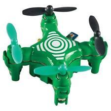 BRAND NEW ESTES PROTO N RX DRONE UAV QUADCOPTER READY TO FLY RTF ESTE44GG !!!