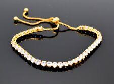 Gold Plated Bangle Bracelet Indian Bollywood Jewellery Wedding Jewelry Designer