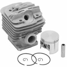 LASER Chainsaw Cylinder Assembly Kit Fits STIHL 034, 036, MS360 (48mm)