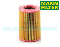 Mann Engine Air Filter High Quality OE Spec Replacement C1380/1