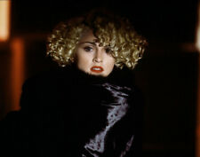 Madonna UNSIGNED photograph - L8685 - Dick Tracy - NEW IMAGE