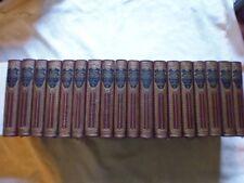LAVISSE Ernest -  HISTOIRE DE FRANCE ILLUSTRÉE  1911. Complet en 18 volumes