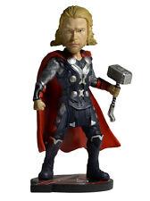 Figurine Head Knocker Extreme Thor - Avengers 2 - Neca - 18 cm