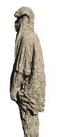 Raid Camo Suit By Rajuga, Various Camouflage Prints, Light Weight and Modular