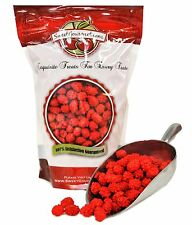 SweetGourmet Sconza French Roasted Peanuts - 1LB FREE SHIPPING!