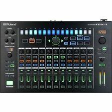 Home Recording Analogue & Digital Powered Pro Audio Mixers